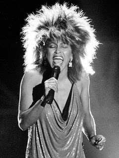 Tina Turner-Typical Male03.jpg